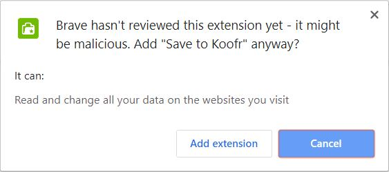 koofr_extension_brave.JPG