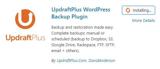 wordpress plugin.JPG